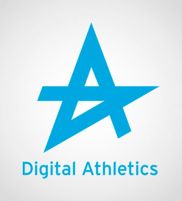 Digital Athletics