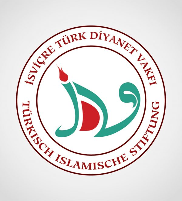 Turkish Islamic Foundation (Switzerland)