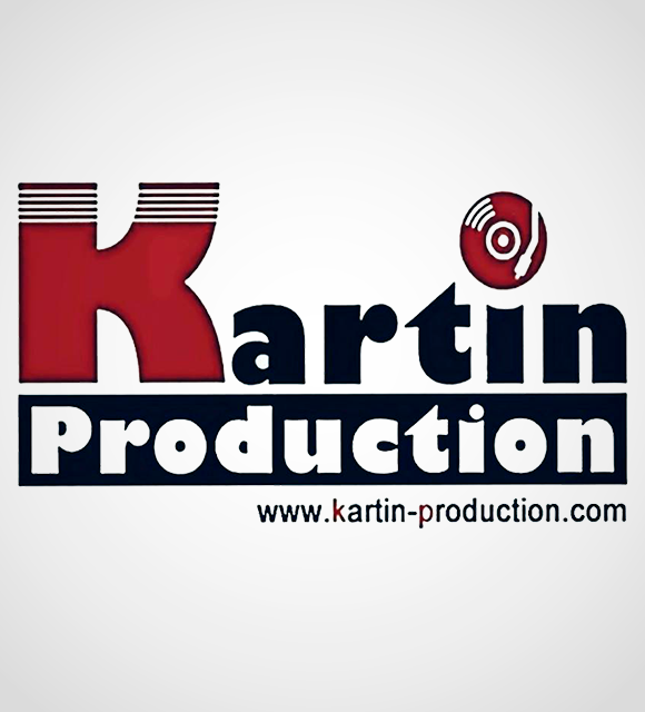 Kartin Production