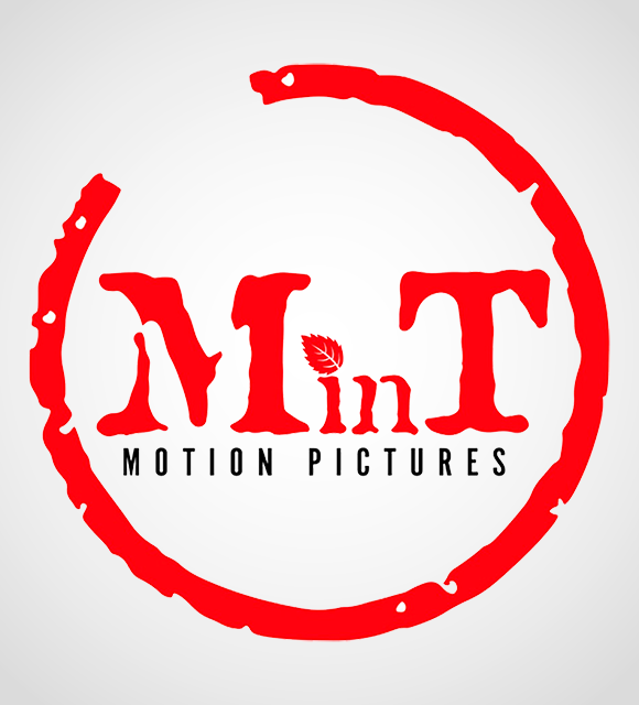 Mint Motion Pictures
